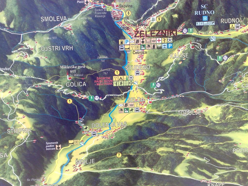 rovn zemljevid (1)