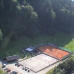 2004slike športni park rovn 003