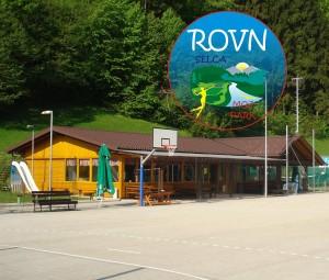 2013 rovn logo 1