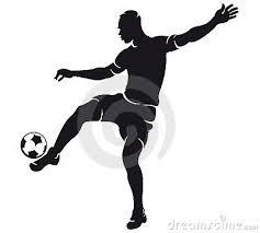 Futsal liga SELECT